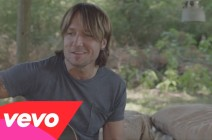 Keith Urban – Little Bit Of Everything